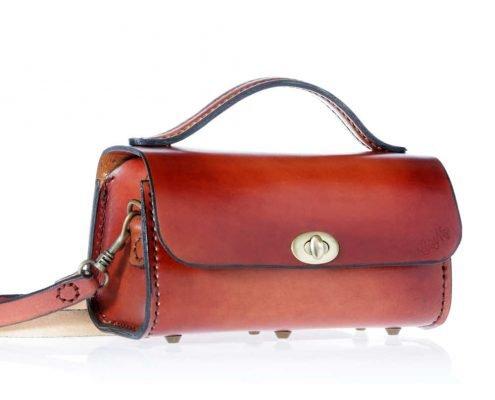 Cuirs Ney   Maroquinerie artisanale - sacs et pochettes en cuir 6cb2bf6852f