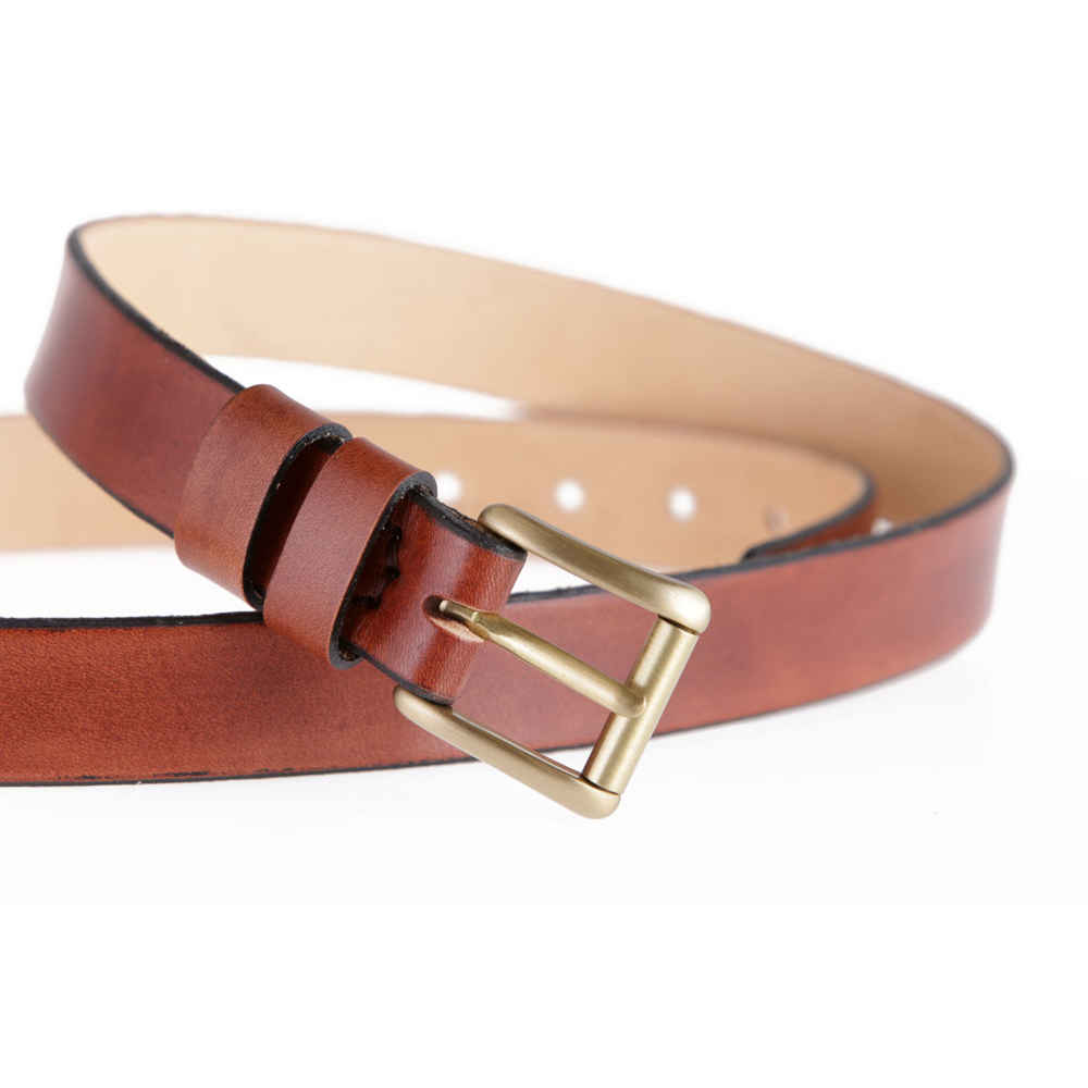 177cd5a099e Prendre la mesure de votre ceinture - Cuirs Ney